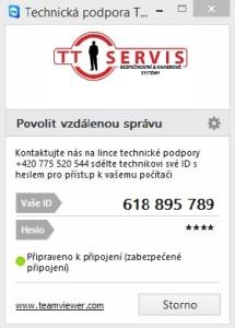 teamwiever-logo